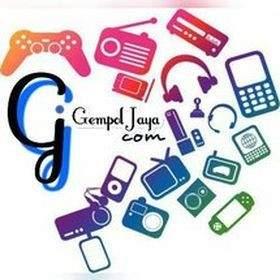 gempol jaya com (Tokopedia)
