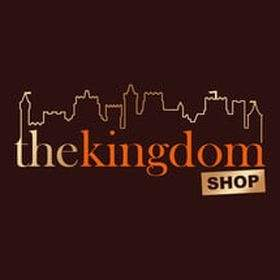 The Kingdom Shop (Tokopedia)