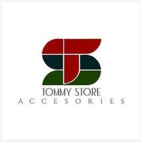 Tommy store.id (Tokopedia)