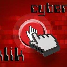 Cyberklik.net