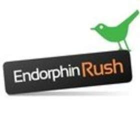 Endorphin Rush
