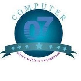 07 COMPUTER