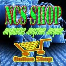 NCS SHOP (Tokopedia)