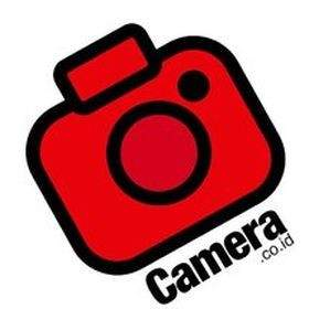Camera-co-id (Tokopedia)
