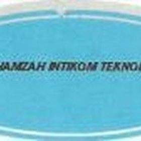 PT HAMZAH INTIKOM TEK