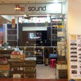 The Sound Medan (Tokopedia)