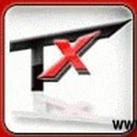 Tonix Computer (Tokopedia)
