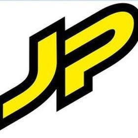 JP Cellular