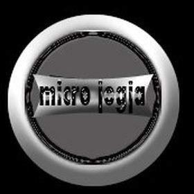 micro tekno jogja
