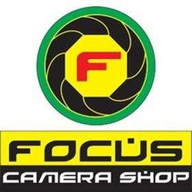 Focus Camera Shop Opi