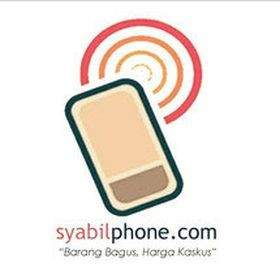 syabilphone