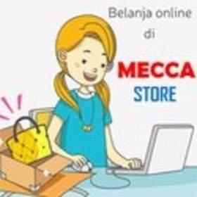 Mecca Store