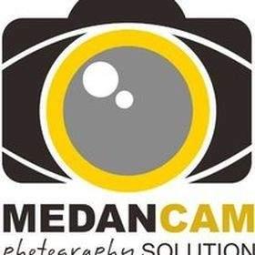 MEDANCAM (Tokopedia)