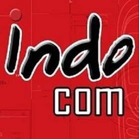 Indocom Kuningan (Tokopedia)