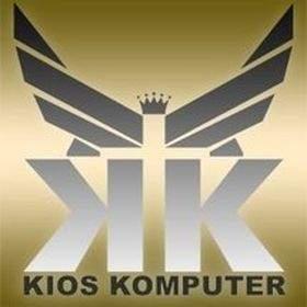kios-komputer (Tokopedia)