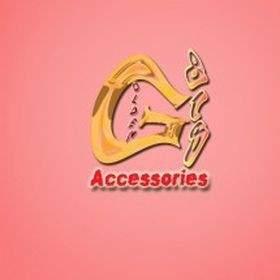 Toko818 Accessories