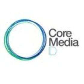 Core Media (Tokopedia)