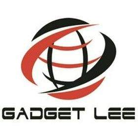 Gadget Lee (Tokopedia)