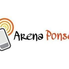 Arena Ponsel
