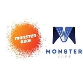 Monster Shop (Tokopedia)