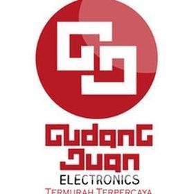 Gudang Juan Electronics (Tokopedia)