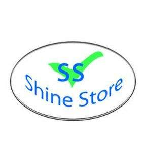 Shine-Store (Tokopedia)
