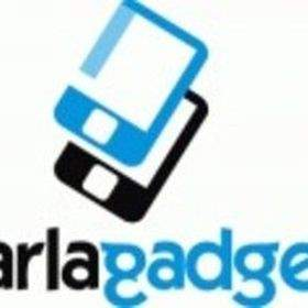 Arlagadget Accessories