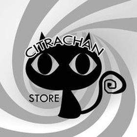 citrachan store (Tokopedia)
