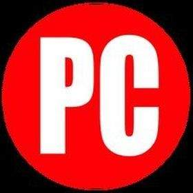 Primajaya Computer