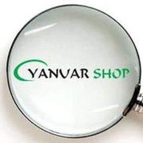 Yanuar Shop