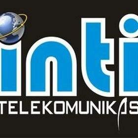 Inti Telekomunikasi