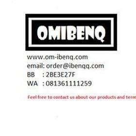 IbenQ (Tokopedia)