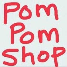 PomPom Shop (Tokopedia)