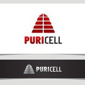 PuricellSby
