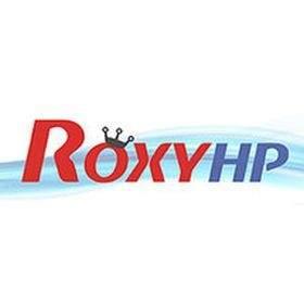 www-roxyhp-com (Tokopedia)