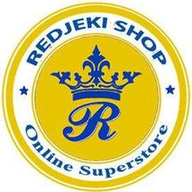 Redjeki Shop