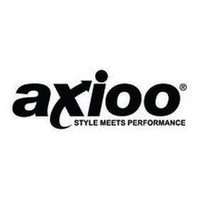 Axioo-Indonesia