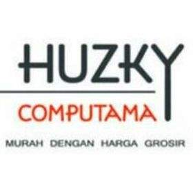 Huzky Computer