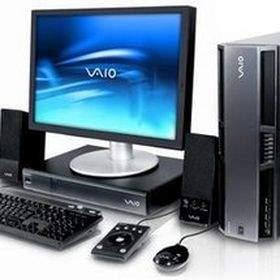 Stardisk Komputer