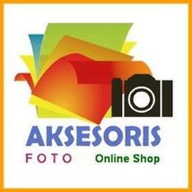 Aksesoris FOTO (Tokopedia)