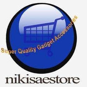 Nikisae Store