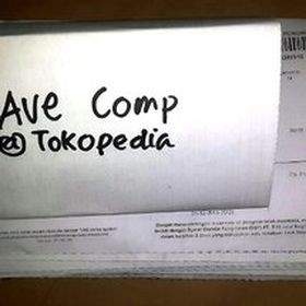 Ave Comp (Tokopedia)
