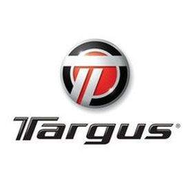 Targus Online Store