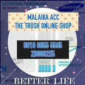 Malaika Acc