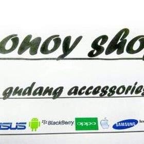 onoy shop