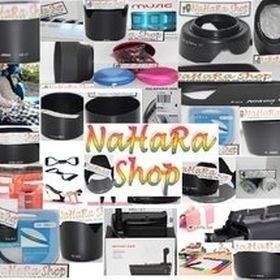 NaHaRa Shop