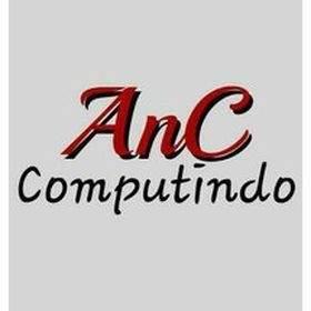 AnC Computindo