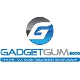 Gadgetgum