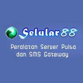 Selular88 (Tokopedia)