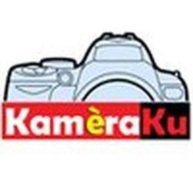 KameraKu